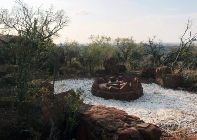 Angel's Rock, Heritage Cottage, Bronkhorstspruit Accommodation, Wilge River Conservancy, Bushwillow Nature Conservancy