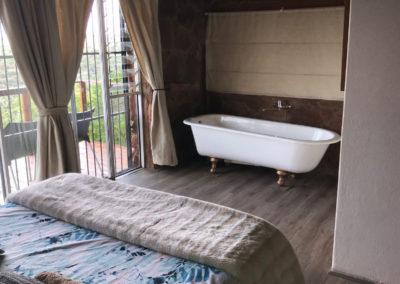 Main Bedroom 2 1